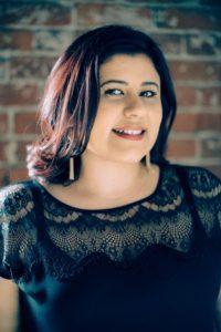 Claudia-Garcia