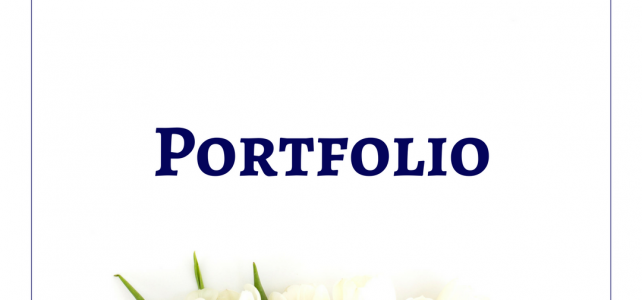 Portfolio - Workaday Services