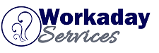 Workaday Services logo